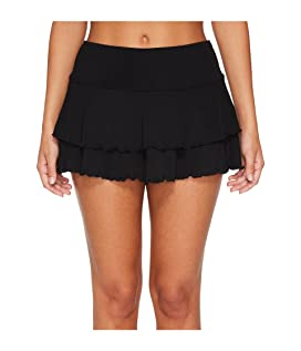Smoothies Lambada Skirt