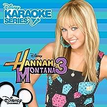 Best hannah montana just a girl karaoke Reviews