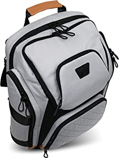 extra large diaper backpack for twins