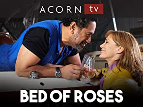 Bed of Roses - Series 3