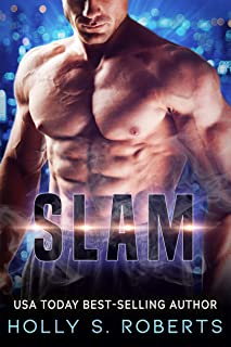 Slam (Completion Book 4)