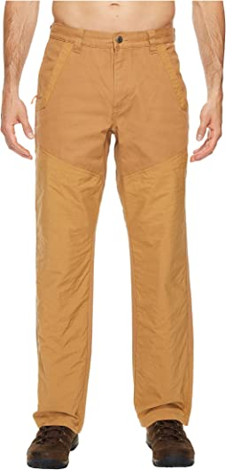 Original Field Pants Relaxed Fit