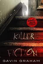 Killer Fiction: The DCI Mac McGreavy Prequels (Glasgow Noir Book 4)