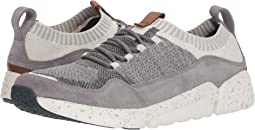 Clarks TriActive Knit