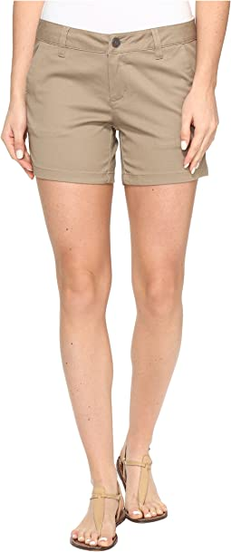 "Volcom - Frochickie 5"" Shorts"