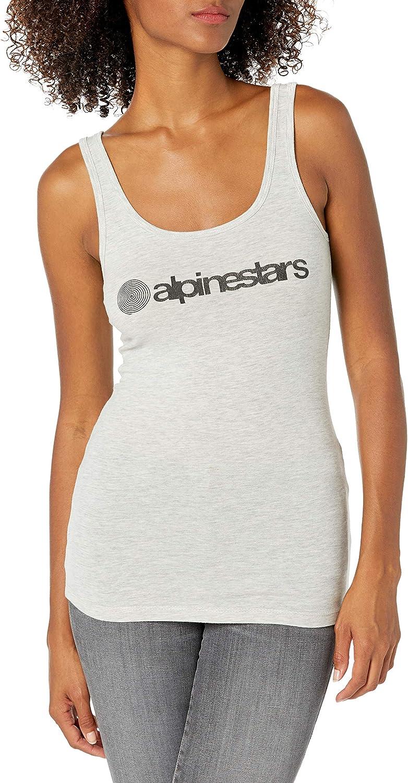 Alpinestars Women's Original Tank