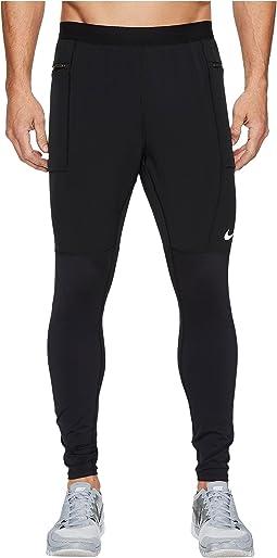 Nike - Running Pant