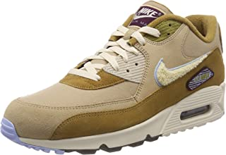 Unisex's Sneakers, 858954-200_AirMax90PremiumSE