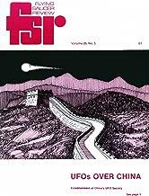 Flying Saucer Review - Vol. 26, N. 5: January 1981 (FSR)