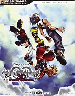 Best kingdom hearts 1.5 2.5 length Reviews