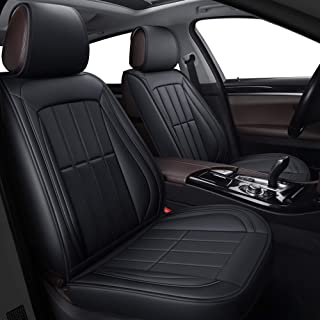 Cadillac Sts Seat Covers