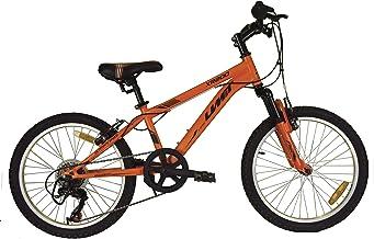 Amazon.es: bicicleta niño btwin 20 wyldee
