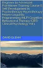 Best hypnotherapy dave elman ebook Reviews