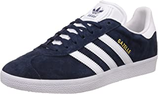 adidas, Gazelle Trainers, Men's Shoes