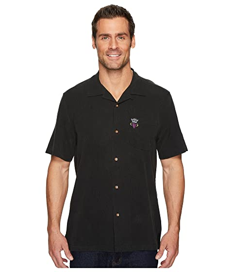 Tommy Bahama Life Is Grape Black Recommend Discount Free Shipping Finishline Buy Cheap Explore n5Qj4d
