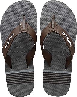 Havaianas Men's Urban Craft Flip Flop Sandal