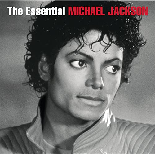 Can You Feel It Single Version Von The Jacksons Bei Amazon Music