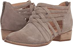 106503aee6b35 Women s Seychelles Shoes + FREE SHIPPING