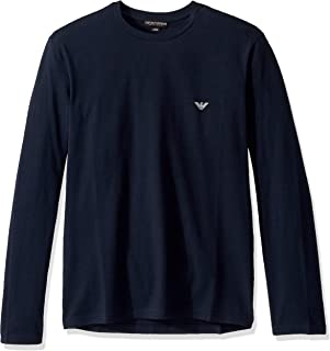 Men's Endurance Long Sleeve T-Shirt