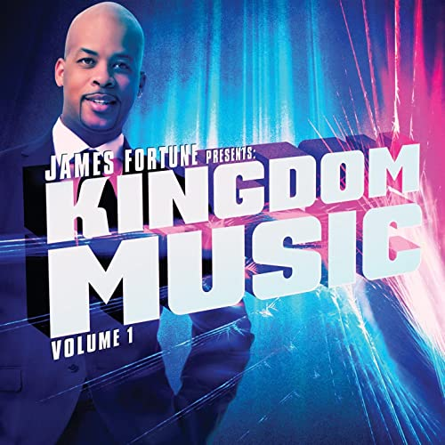 Hold on james fortune & fiya feat. Monica & fred hammond | shazam.