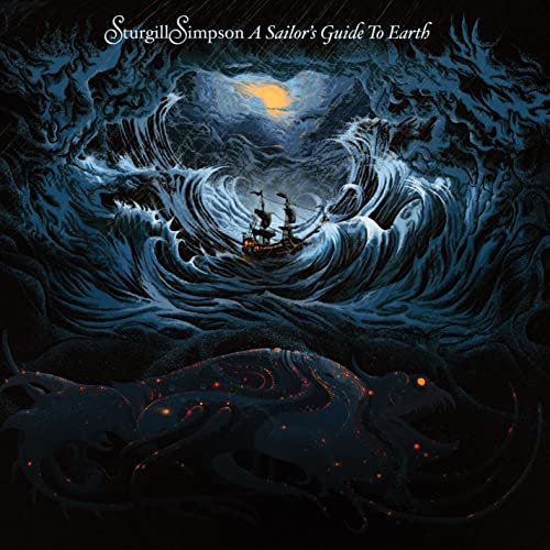 In Bloom by Sturgill Simpson on Amazon Music - Amazon.com