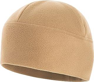 ZTY66 Beanie Men Women Unisex Cuffed Plain Skull Knit Hat Cap