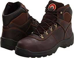 "Irish Setter 83608 6"" Steel Toe"