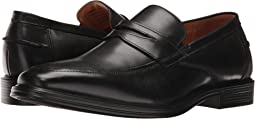 Florsheim Heights Penny Slip-On