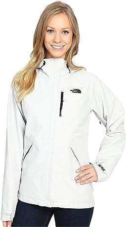 Dryzzle Jacket