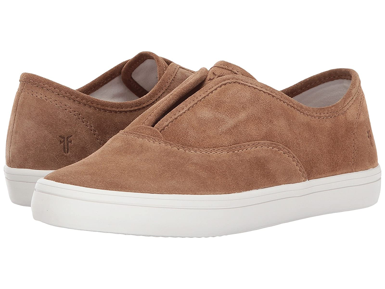 Mr/Ms:Frye Kerry Slip-On :Matching :Matching Slip-On In Color 6b71a1