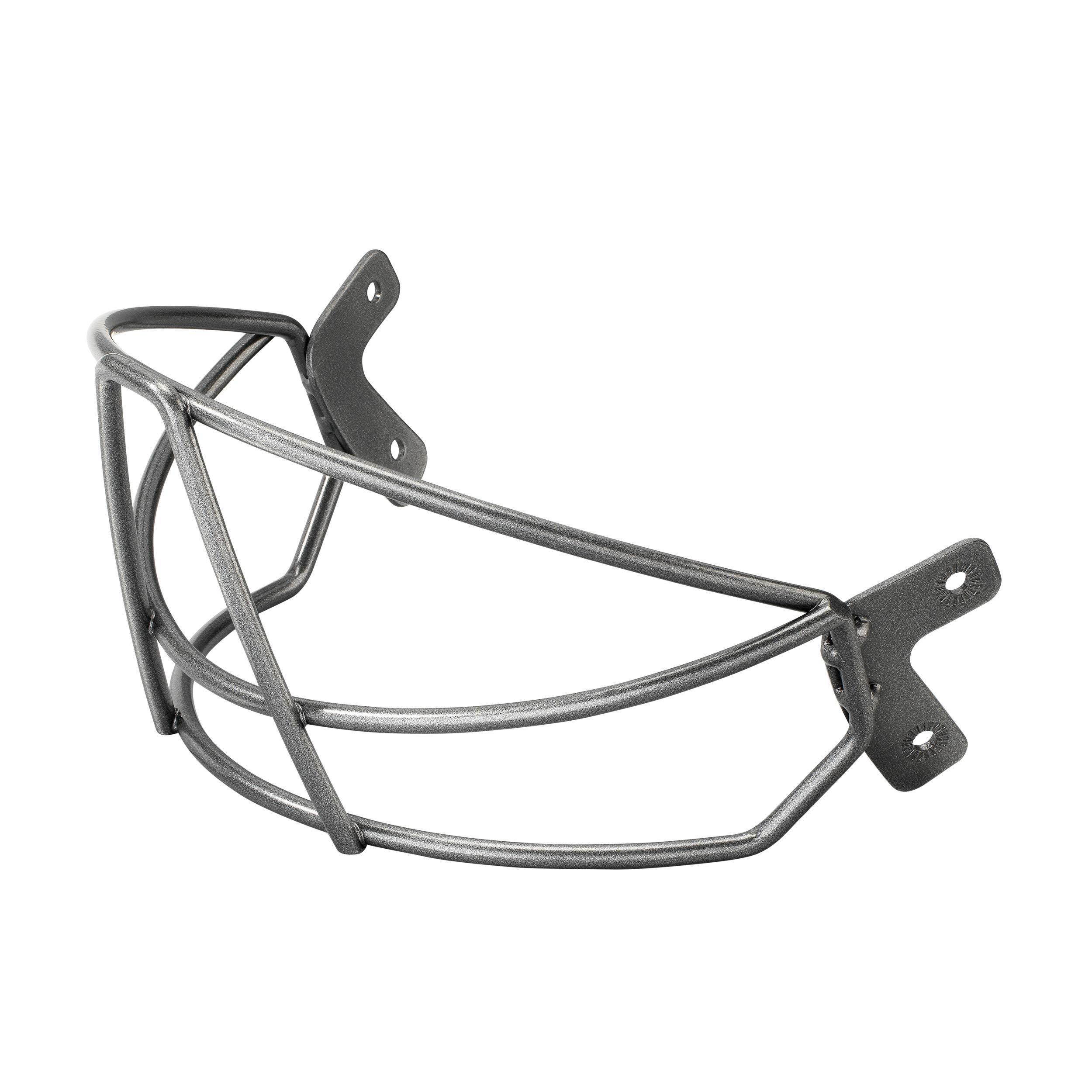 Easton Batting Helmet Chin Strap Black Baseball Softball for sale online