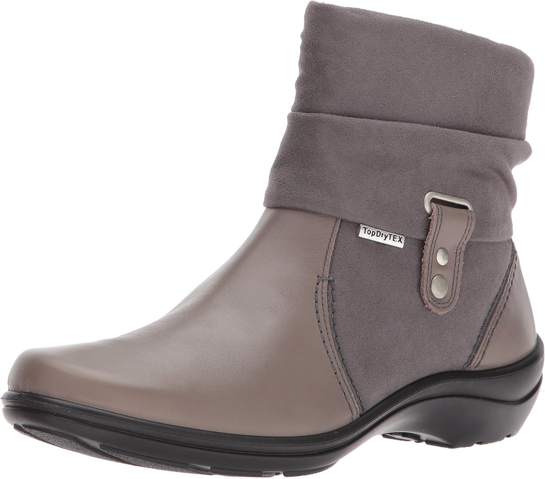 ROMIKA Womens Cassie 12 Rain Boot