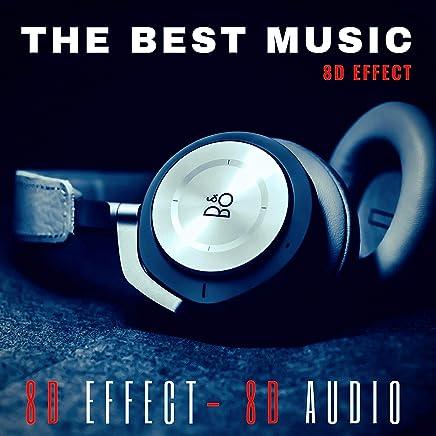 Amazon com: Jon Bellion - All Time Low (Boxinlion Remix