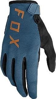 Ranger Gel Mountain Biking Glove