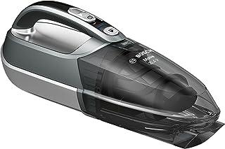 Bosch 博世 BHN20110 无绳手持吸尘器