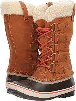 SOREL - Joan Of Arctic Shearling