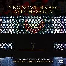 saint john mary