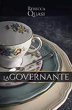 Permalink to La governante PDF