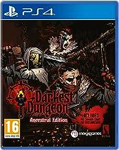Darkest Dungeon: Ancestral Edition (Ps4)