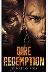 Dire Redemption Kindle Edition