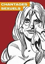 Mejor Nude Vintage Erotica de 2020 - Mejor valorados y revisados