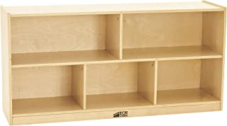 Best day care storage Reviews