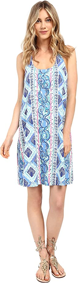 Lilly Pulitzer - Lydia Dress