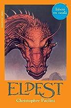 Eldest (Juvenil) (Catalan Edition)