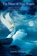 Best the power of your angels Reviews