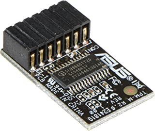 ASUS 华硕电脑 TPM-M R2.0