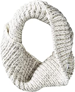 Under Armour - Shimmer Scarf (Little Kids/Big Kids)