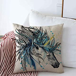 bluezoo unicorn bedding