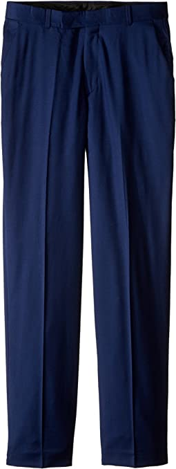 Calvin Klein Kids Infinite Pants (Big Kids)