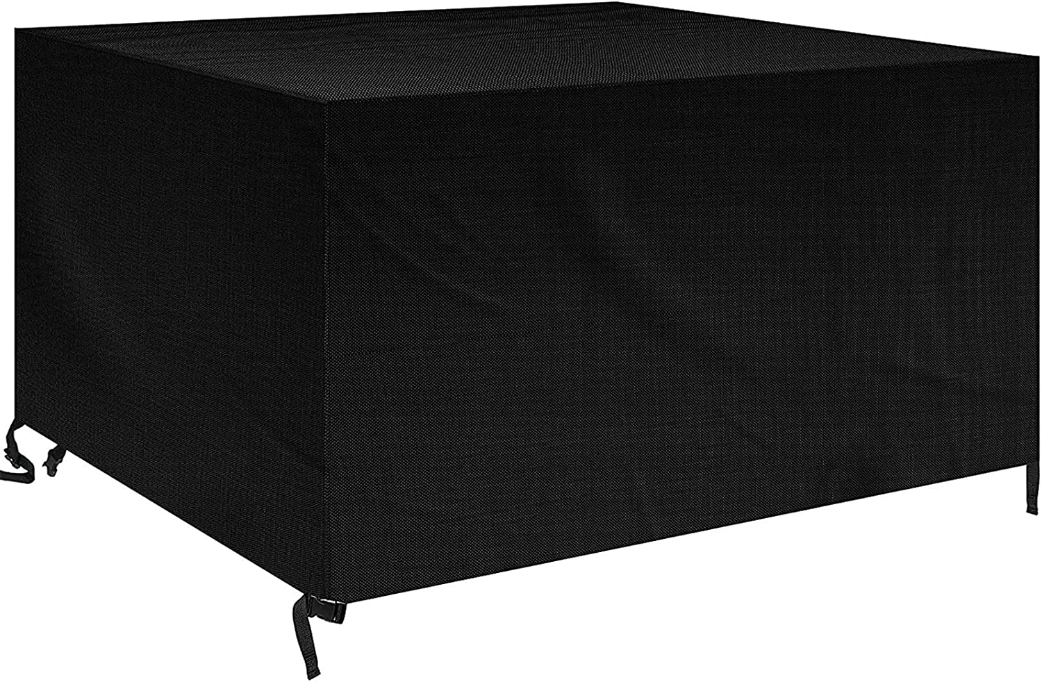 CHLDDHC Garden Furniture Cover for Protective Max 46% OFF Furni Gorgeous